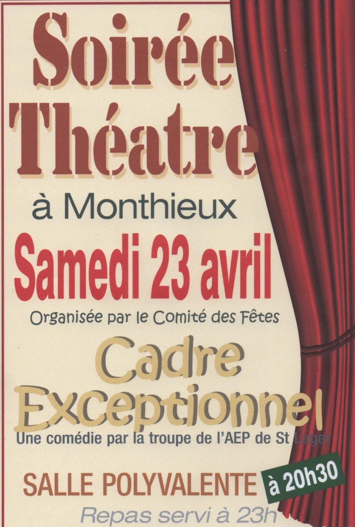 theatre 3