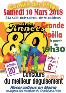 MONTHIEUX ANNEES 80-2018 [Converti]-page-001