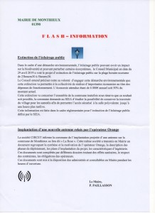 info mairie.3