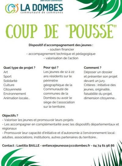 Coup-de-pousse-2-400x567