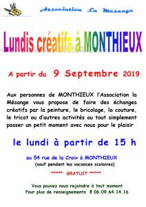 2019-2020-MONTHIEUX-lundis-créatifs-_3_