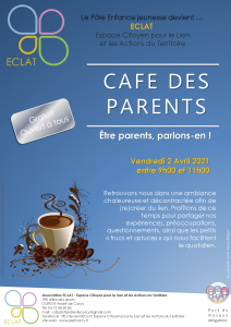 CafeParents_AFF003_02042021 2